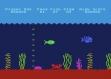 logo Emuladores THE FISH-ADVENTURES OF MR. FISH [USA] [ATR]
